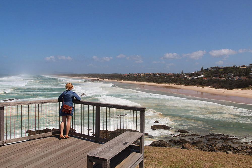 Port Macquarie, New South Wales, Australia