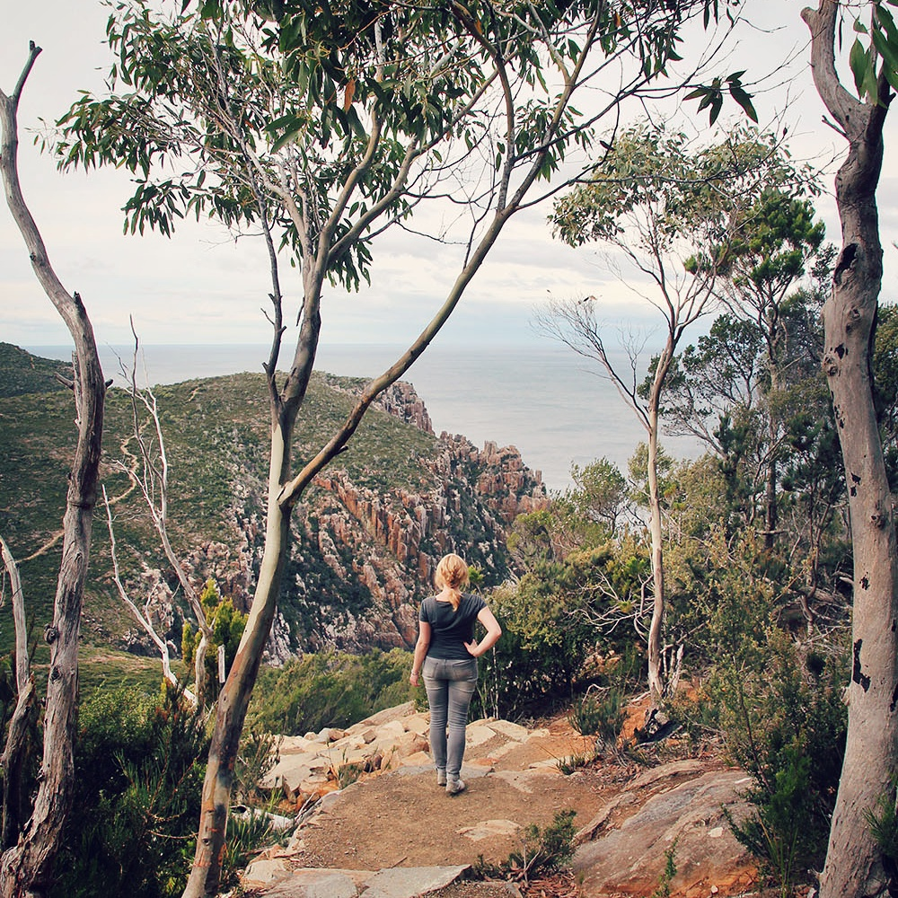 Tasman National Park, Tasmania