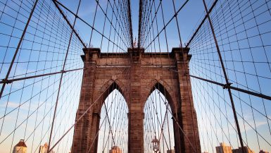 Where to find the best photo spots in NYC