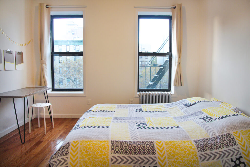 How to rent out your place on Airbnb while you travel