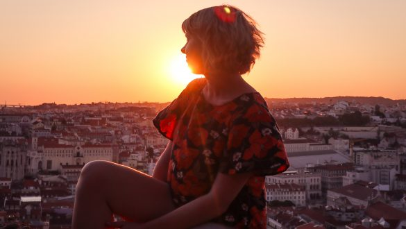 How to work remotely and travel the world as a Digital Nomad